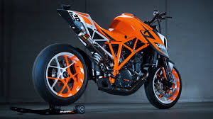 1290 Super Duke R Hd Wallpaper Data Src ...