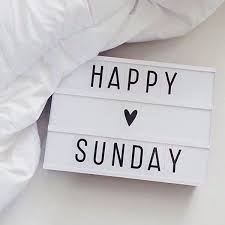 Blessed Sunday Quotes Amazing Sunday Quotes Happy Blessed Sunday Morning Quotes