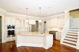 kitchen ideas antique white cabinets. Kitchen Design White Cabinets Kitchens Ideas With Traditional Antique
