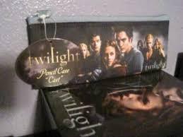 My Twilight Room!   YouTube