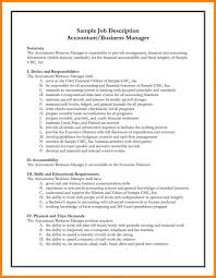 Templates Medical Assistant Resume Samples No Experience