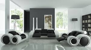 living room furniture trends 2016. black and white chairs for living home design trends 2016 inspiring living. «« room furniture