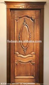 door designs for indian houses. Beautiful Houses Magnificent Front Door Designs For Indian Homes 91 Interior Designing  Home Ideas With Inside Houses N