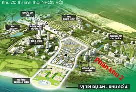 Giới đầu tư Khánh Hòa quan tâm đến Nhơn Hội New City | Tạp chí Du lịch  TP.HCM