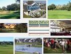 Paradise Valley Golf Course | 2716 Almondwood Way Fairfield CA