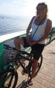 Ena Fisher (Alejandra), 47 - Folsom, CA Has Court or Arrest Records at  MyLife.com™
