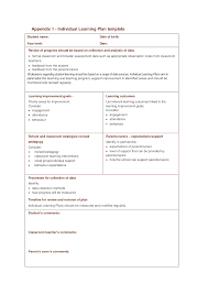 leden archiv how long does perks stay in your system behaviour plan template