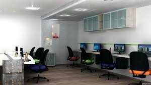 office furniture ideas decorating. Decorating Styles Defined Full Size Of Office Desk Cupboard Computer  Furniture Executive Ideas