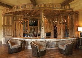 home bar pics houzz design ideas rogersville us