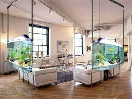 office fish. Office Fish Tanks Our Front Aquarium Inspiring Designs . Tank