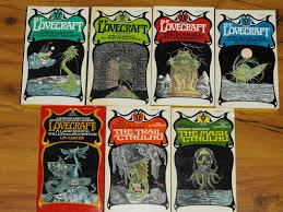 hp lovecraft essays gallery of hp lovecraft essays the hp lovecraft archive gallery of hp lovecraft essays the hp lovecraft archive