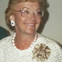 Sylvia Harrison Obituary - Pelham Manor, New York | Legacy.com