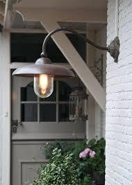 L Front Door Lights Lowes With Sensor Porch Australia