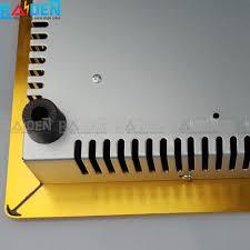 Bếp âm - bếp điện từ đôi Canaval CA-989 công nghệ Inverter tiết kiệm điện -  Gia Dụng Raiden