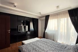 15155311-Interno-di-una-camera-da-letto-moderna-di-design-in ...