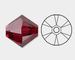 Swarovski Shapes Swarovski Cuts Fire Mountain Gems And Beads