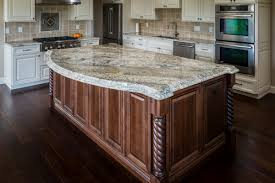 Granite Kitchens Granite Countertop Gallery St Louis