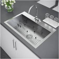 deep kitchen sinks as your reference braeburn golf course