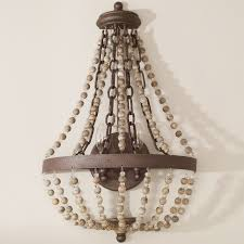 full size of living excellent chandelier wall sconces 11 beautiful 28 rustic french country fresh sconce