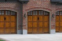 martin garage doorsWe Install The Worlds Finest Safest Doors