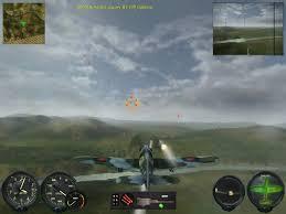bat wings battle of britain gameplay