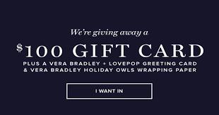 vera bradley quikly giveaway julie s