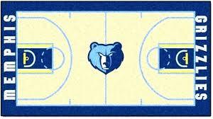 basketball court rug basketball court rug large size of duke basketball court rug basketball court rug