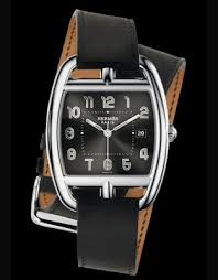 hermes watch all the hermès watches for men mywatchsite cape cod tonneau