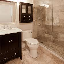 photo 8 of 10 impressive cost to replace a bathroom vanity 40 full image for change cost replace bathtub with