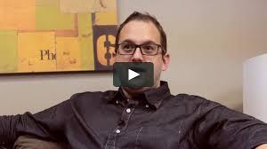 Adam Rissmiller (Raise the Bar Fall 2014) on Vimeo