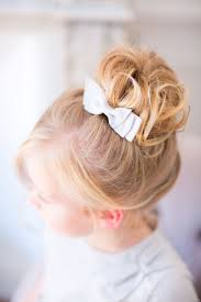 Pretty Girl Hair Style the 25 best girl hair ideas girl hairstyles 3104 by wearticles.com