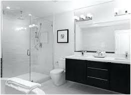 designer track lighting. Designer Track Lighting. Modern Chrome Light Fixtures Lighting For Bathroom Vanity A Looking G