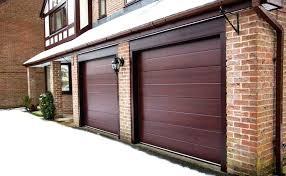 stanley garage door opener remotes garage doors door garage garage door hardware garage door opener garage