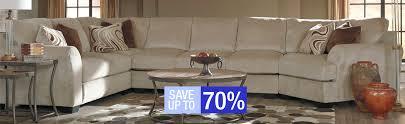 Springfield IL Furniture Store