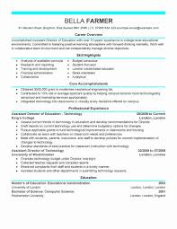 Livecareer Resume Review Livecareer Resume Builder Review Fresh Resume Builder Review 11