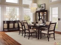 Formal Dining Room Sets With Upholstered Chairs Dining Room Sets Ashley  Furniture Formal Dining Room Sets