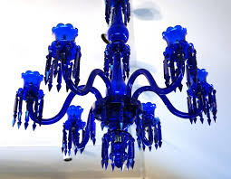 full size of lighting glamorous cobalt blue chandelier 3 wonderful 5 cc4 0 jpg itok djl0ytxo