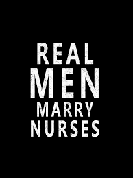 Nurse Quotes Awesome Inspirational Nursing Quotes Nurse Motivation Nurse Inspiration