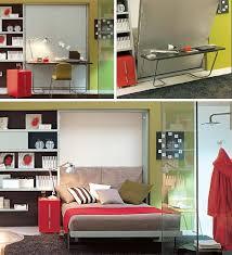 hidden beds in furniture. Transforming Hidden Bed Desk Beds In Furniture L
