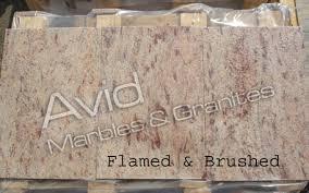 ivory granite manufacturers in india