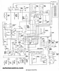 2014 hyundai elantra radio wiring diagram 2014 discover your automecanico ford