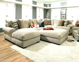 couch living room deep rug with grey for black and white