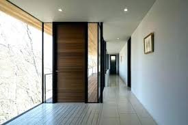 modern single front door designs. Perfect Modern Front Door Designs Photos Internet This Modern  With A Horizontal On Modern Single Front Door Designs E