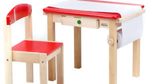 desk step 2 kids desk wonderful step2 art desk easel art costco child masterapl step2