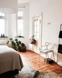 Einfache Hauptschlafzimmer Dekorationsideen Bedroom Pinterest Schlafzimmer Deko 554 Besten Bilder Auf In 2018 Master