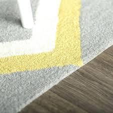 chevron rug yellow yellow chevron rug yellow chevron rug target