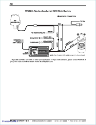 dodge electronic ignition wiring diagram luxury fine jacobs of Electronic Ballast Wiring Diagram dodge electronic ignition wiring diagram luxury fine jacobs of