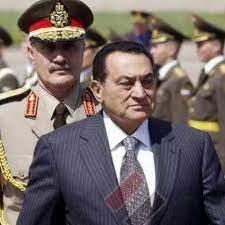 محبي القائد محمد حسني مبارك - Home