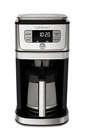 It performed well, automatically brewing coffee and keeping it hot when it comes to brew strength, this coffee maker lets you choose between regular and bold. 9 Best Drip Coffee Makers 2021 Top Rated Coffee Maker Reviews