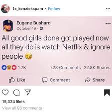 Boysareshit Instagram Posts Gramhanet